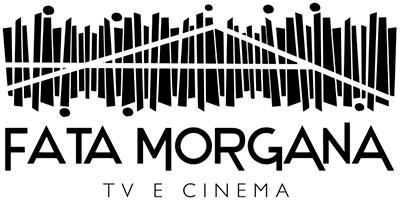 Logo Fata Morganaa