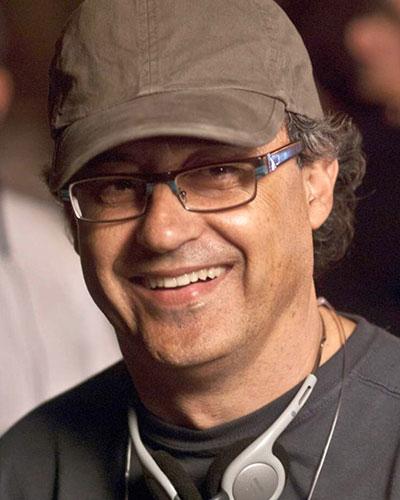 Foto do perfil de Alberto Araújo